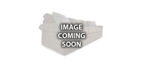 Nourison Rugs Logo