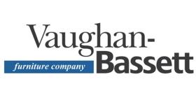 VAUGHAN-BASSETT FURNITURE CO  Logo